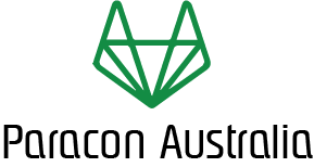 Paracon Australia