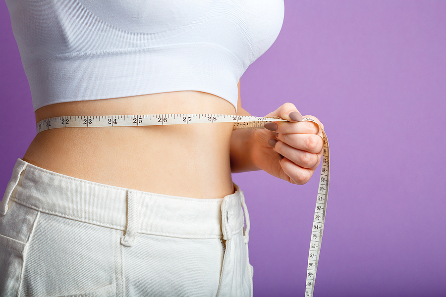 Use Weight Loss Supplements